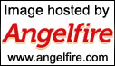http://jennistruebloodpage.angelfire.com/sam-dog-true-blood-1.jpg